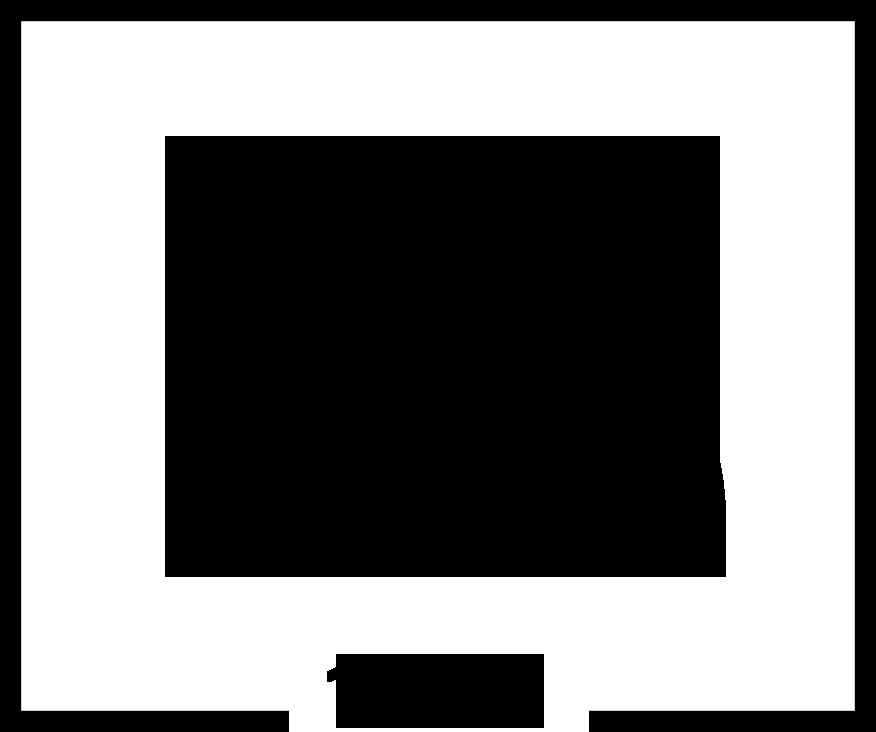 Kamateks Otomatik Tel Örme Makineleri Logo